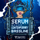 Singomakers serum contemporary bassline 1000 web