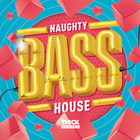Thicksounds naughtybasshouse 1000x1000px