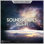 Ct sc soundscapes scifi 1000x1000 web