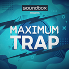 1000x1000 maximum trap sounds royaltyfree web