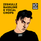 Iq samples zeskullz bassline vocal chops 1000 1000 web