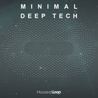 Minimal deep tech 1000x1000web