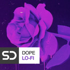 Royalty free hip hop samples  lo fi hip hop drum loops  jazzy chords and keys loops  guitar and electric bass loops