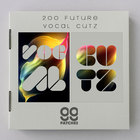 99 patches 200 future vocal cutz 1000 1000 web