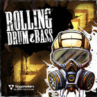 Singomakers rolling dnb 1000 1000 web