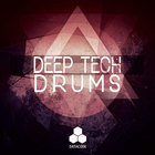 Datacode focus deep   tech drums artworkweb