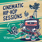 Singomakers cinematic hip hop sessions 1000 1000 web