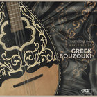 Et gb greek bouzouki 1000x1000 web