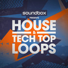 1000x1000 house  techtop loops web