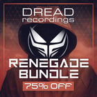 1000 x 1000 dread recordings renegade bundle
