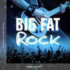 Big fat rock cover