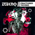 Ztekno fractured techno fb underground techno royalty free sounds ztekno samples royalty free 1000x1000 web