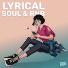 Vocal roads lyrical soul rnb 1000x1000 web