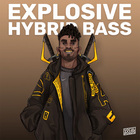 Vocal roads explosive hybrid bass 1000x1000 web