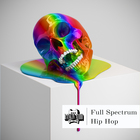 Ra full spectrum hiphop 1000 web