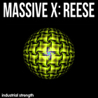 2 ni massive x reese dnb nurofunk hard drum and bass reece bass 1000 x 1000 web