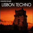 2wav audio  loop kits one shots loops fx bass techno hits lisbon techno 1000 x 1000 web