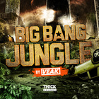 Ts015 big bang jungle 1000 web