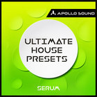 Ultimate house presets serum 1x1web