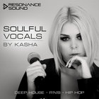 Rs soulful vocals by kasha 1000 x 1000web