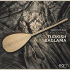 Et tb turkish baglama 1000x1000 web