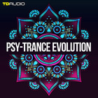 2 psy trance evolution audio one shots  loops  bass loops  fx  music loops and midi trance psy trance kits 1000 x 1000 web