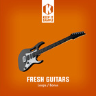 Keep it sample   fresh guitars 1000x1000 web