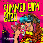 Singomakers summer edm 2020 1000 1000 web