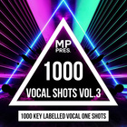 Hy2rogen mp1vs3 vocal oneshots house 1000x1000 web