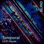 Temporal lofi house 1000x1000 web