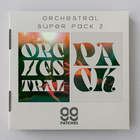 99 patches orchestral super pack 2 1000 1000 web