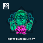 Iq samples psytrance synergy 1000 1000