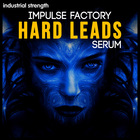 2 hard leads serum saw leads filte cutt off hardcore psy trance rawstye up tempo 1000 x 1000 web