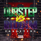 Ts016 dubstep outlaws vs riddim gangsters v2 1000 web