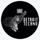 Detroit techno 1000 web