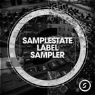 Label sampler web