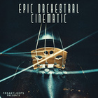 Frk eoc orchestral cinematic 1000x1000 web