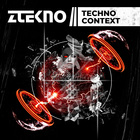 Ztekno techno context underground techno royalty free sounds ztekno samples royalty free 1000 web