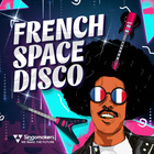 Singomakers french space disco 1000 1000 web
