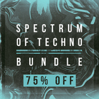 Lm spectrum of techno bundle 1000x1000