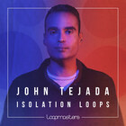 John tejada  royalty free techno samples  modular synth loops  drum machine and synth chord loops  techno atmospheres and sfx