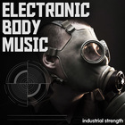 2 electronic body muisc ebm ibm tbm hard techno drums bass muisc fx midi  massive x carbon 1000 web