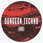 Dungeon techno 1000 web