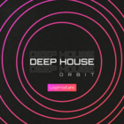 Royalty free deep house samples  deep house drum and synth loops  house synth sounds  booming kicks and fx  rolling drum sections