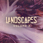 Royalty free cinematic samples  futuristic sci fi soundscapes  textures and pads  drones and fx  cinematic synth loops  guitar   organ loops at loopmasters.com
