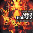 Afro house 2 1000web