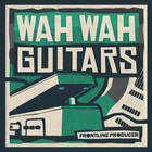 Royalty free funk samples  electric guitar loops  wah wah guitar loops  funk riffs  chord progressions