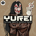 Gs yurei futrebeats sample pack 1000 web