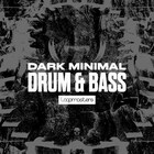 Royalty free drum and bass samples  minimal drum   bass music  dnb bass loops  d b drum loops  dark drones  eerie textures  rumbling basslines at loopmasters.com