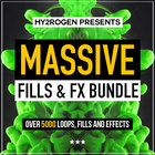 Hy2rogen mffb fills fx bundle 1000x1000 web